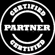 Autoryzowany Partner